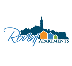 Rovinj apartments